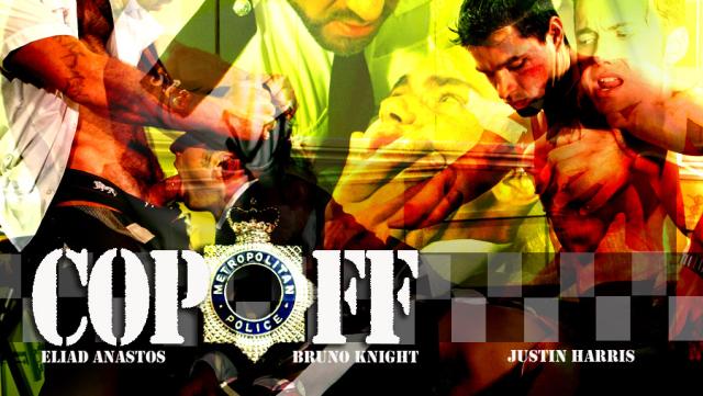 Cop_off