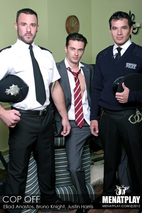 fucking policeman porno gif