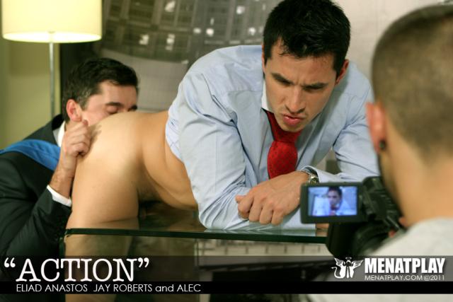 Action_Aff_11