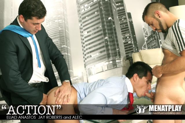 Action_Aff_14