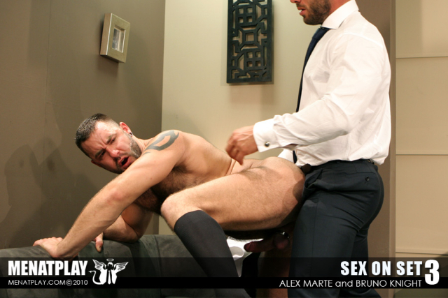Sexset3_aff9