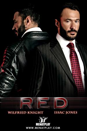 RED_wilf_6