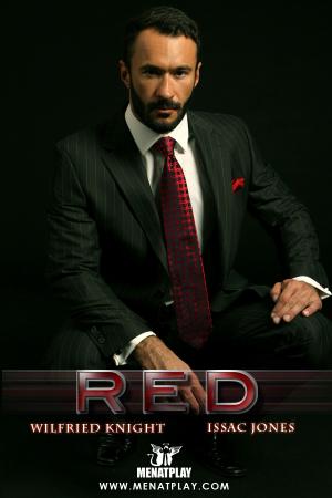 RED_wilf_20