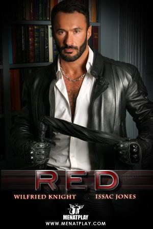 RED_wilf_3