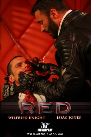 RED_wilf_10