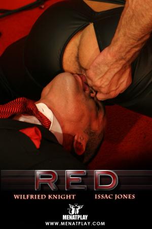 RED_wilf_14