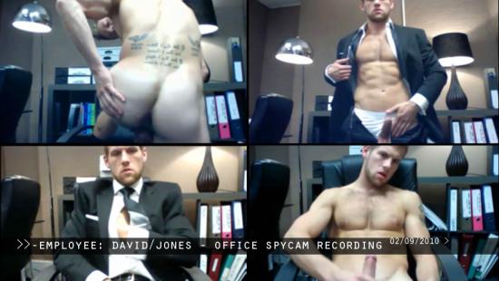 Davidjoneswebscreen