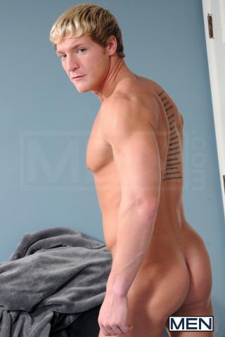 Gavin Waters - Sebastian Young - 12-21-11 081