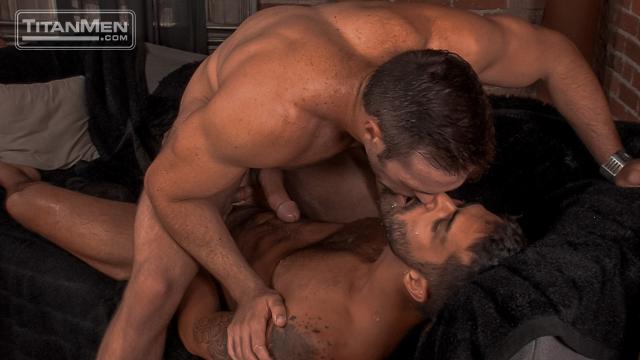 Kiss_sc_2_AdamAlex_063