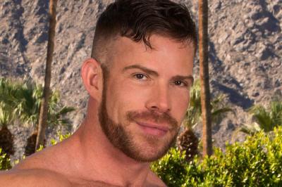 Liam Knox