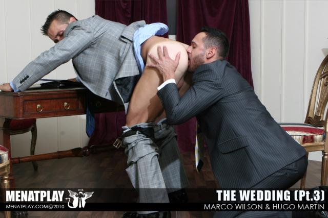 Wedding3_Aff6