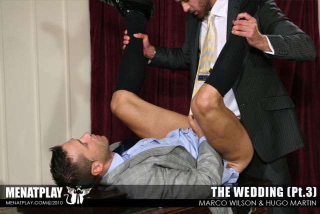 Wedding3_Aff10
