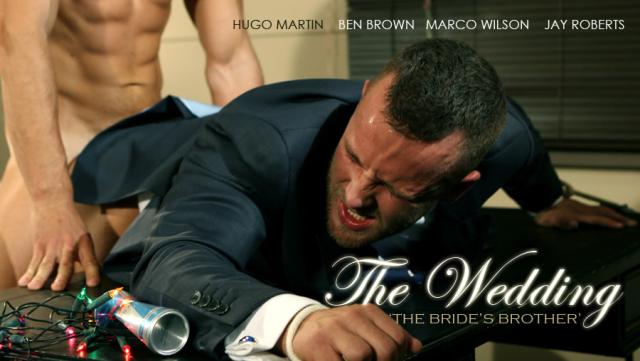 WeddingScreen2