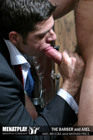 AxelBrooks_and_NathanPrice_06