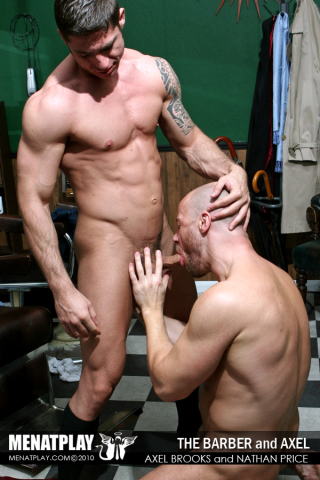 AxelBrooks_and_NathanPrice_13