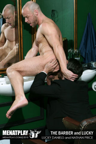 Lucky-daniels--nathan-price_08