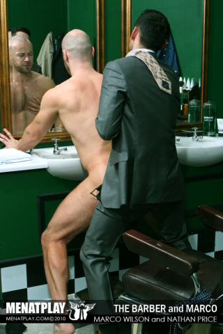 BarberMarco11