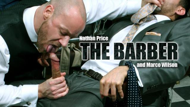 Barbermarcoscreen