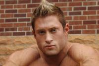 Joey Gloor