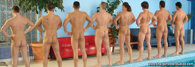 Butt_lineup_l
