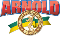 Arnold Classic South America