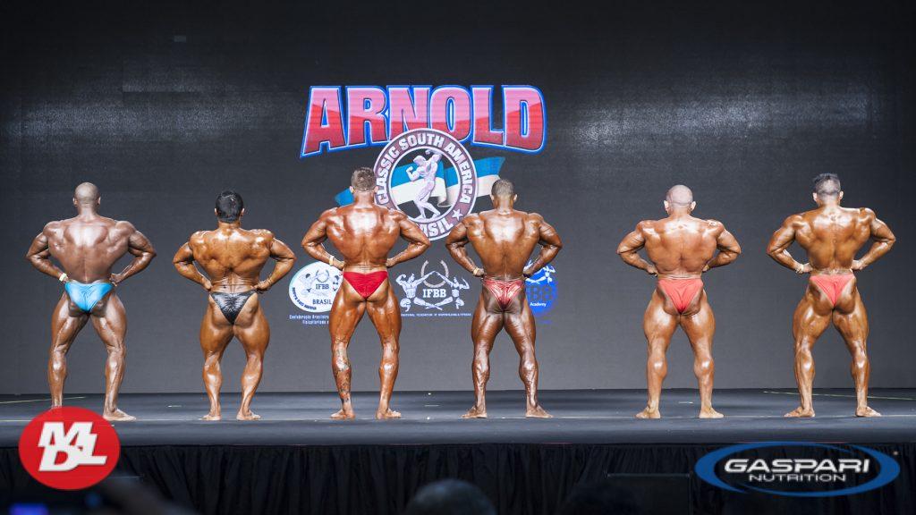 20170421-Arnold-Classic-Sa-2126-2-divul-1024x576