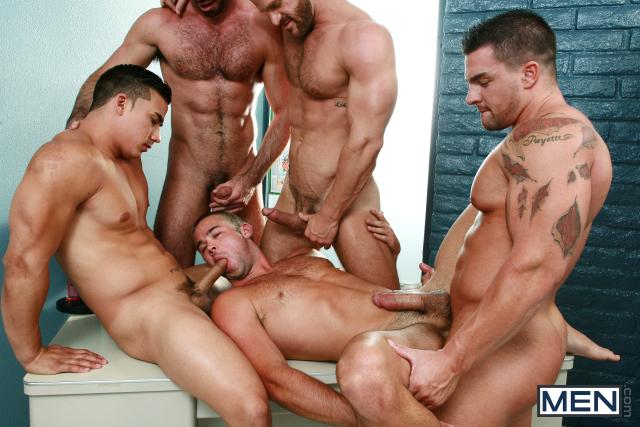 GayWatchPart4JO12