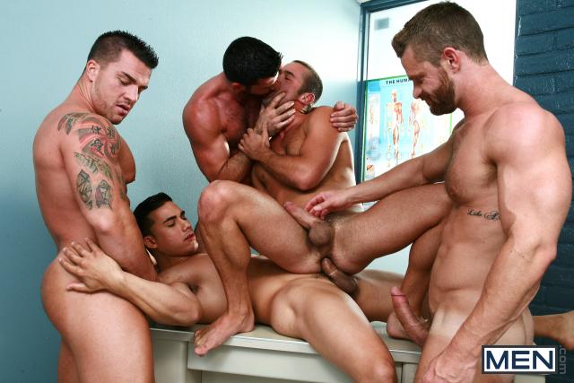 GayWatchPart4JO10