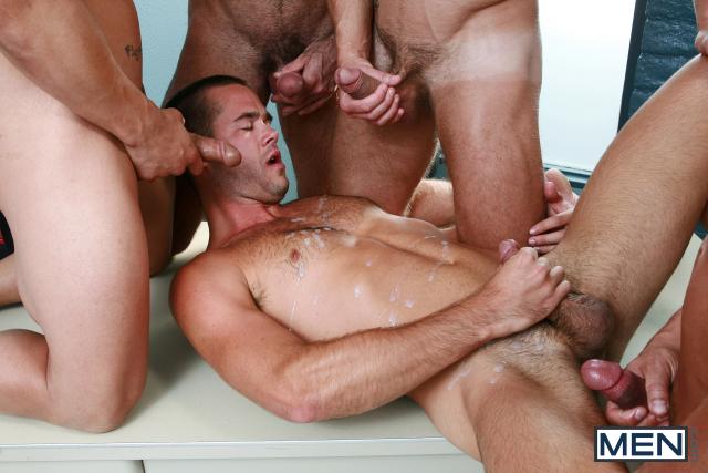GayWatchPart4JO15