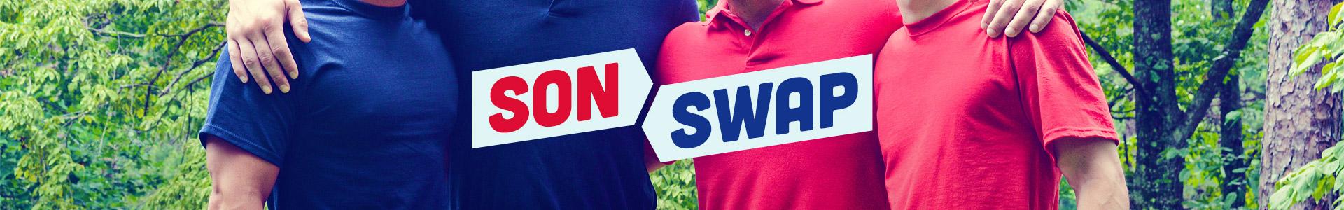 Sonswap-bottom