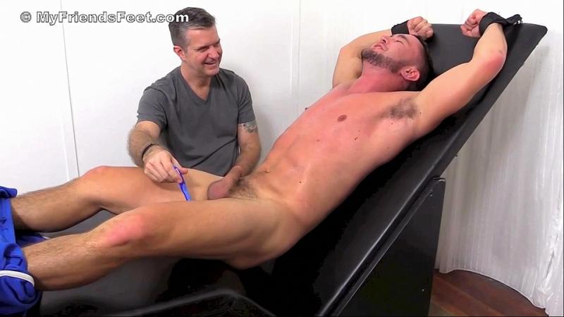 Colt_rivers_tickled_5