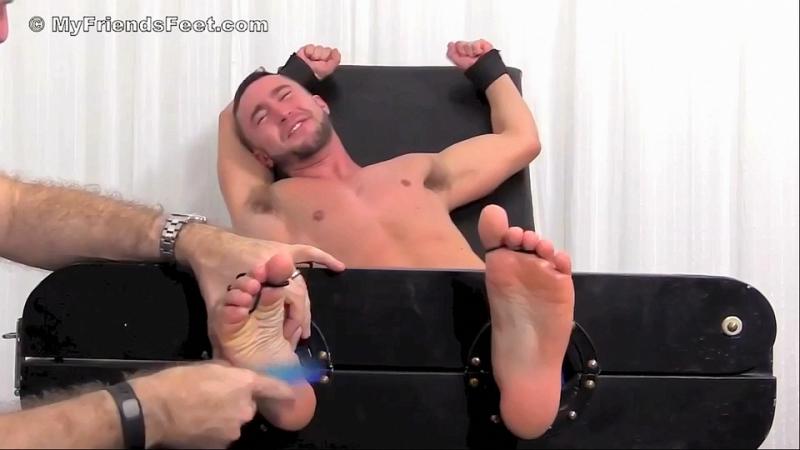 Colt_rivers_tickled_9