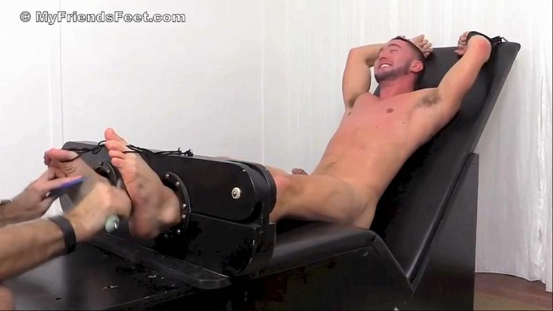 Colt_rivers_tickled_12