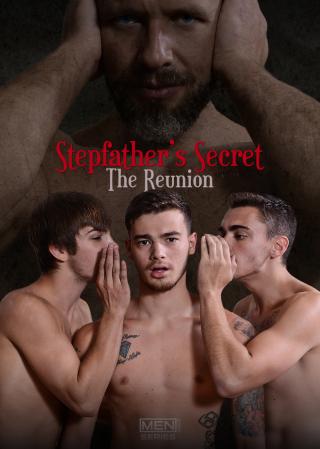 Stepfathersecret2_portrait