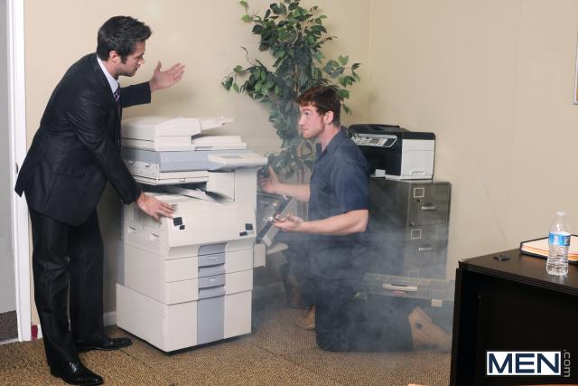 OfficeSlutPart3TGO (23)