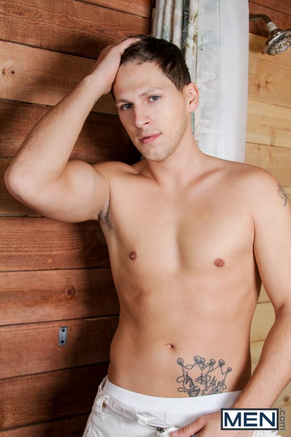 Bodybuilder Beautiful Profiles - Dani Robles (2)