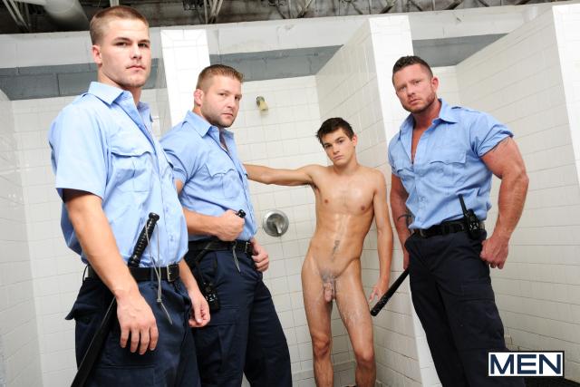 PrisonShower3JO (4)