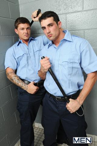 PrisonShower (3)