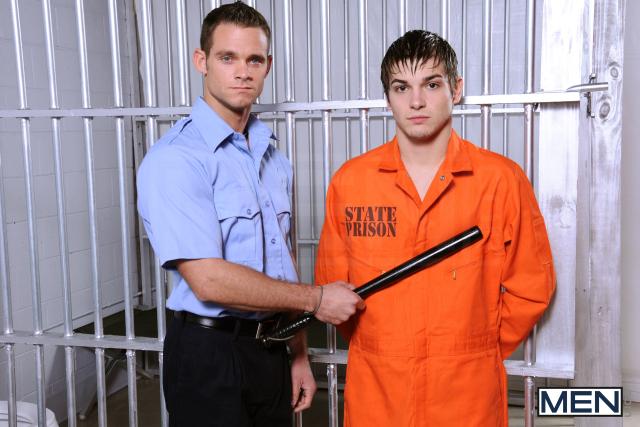 PrisonShower4DMH (2)