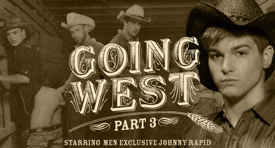 Goingwest_part3