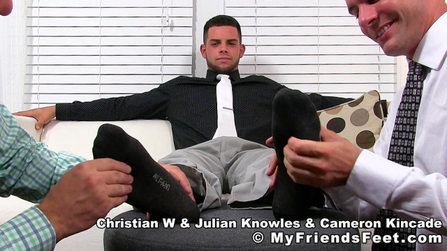 Mff0864_christianw_julianknowles_cameronkincade_02