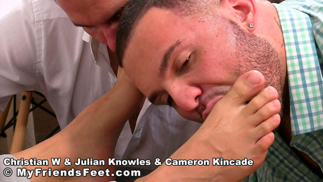 Mff0864_christianw_julianknowles_cameronkincade_14
