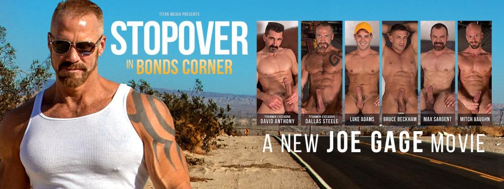 Stopover_banner