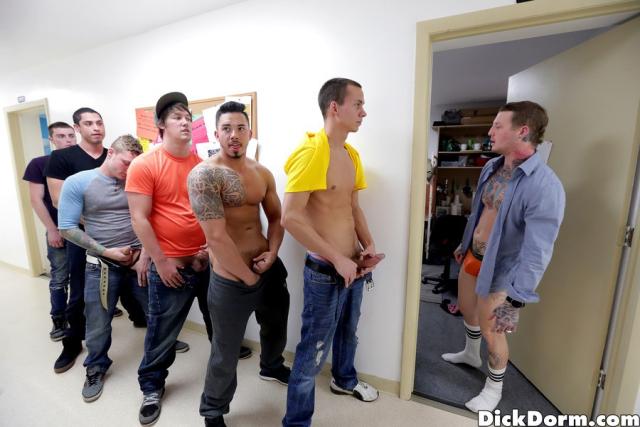 Dick_dorm-cum_dump_pt2_5_39748_1