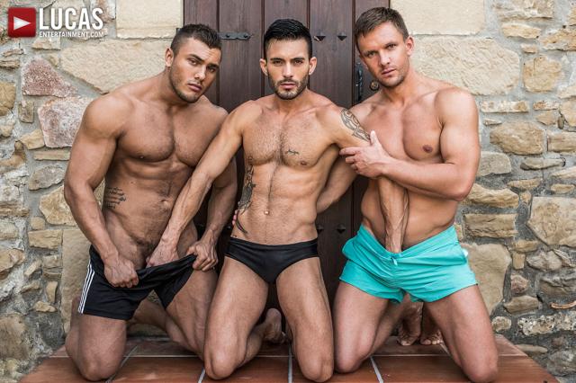 LVP271_01_Andrey_Vic_Andy_Star_Brock_Magnus_01