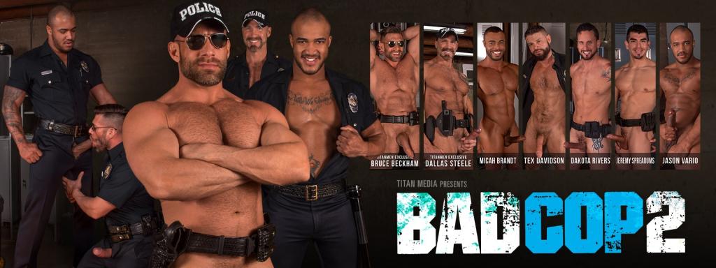 BadCop2_Banner
