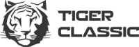 2017 Tiger Classic XI