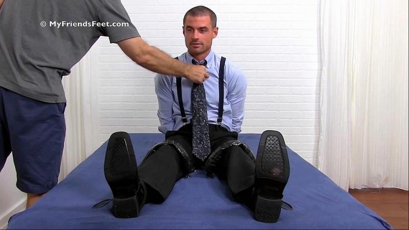 Sawyer-tickle-tortured-1