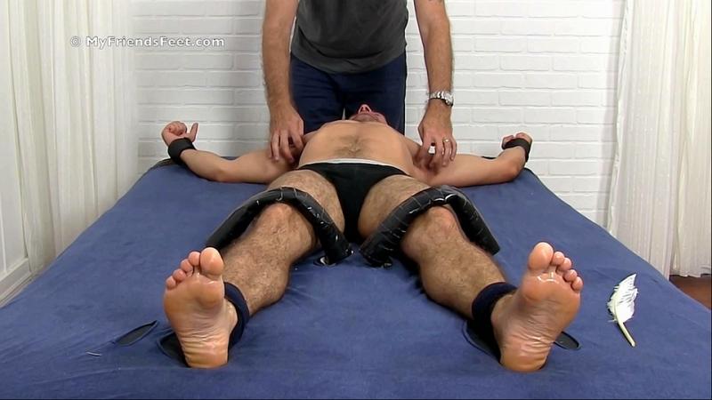 Sawyer-tickle-tortured-11