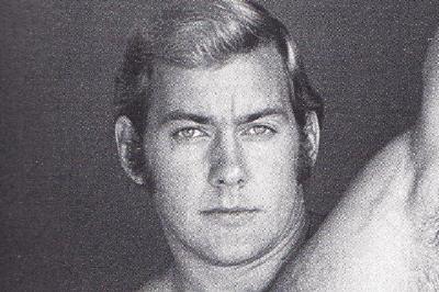 Ken Sprague A K A Colt Man Dakota | Male Models Picture